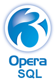 Available for Pegasus Opera 3 SQL